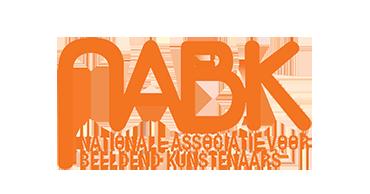 www.nabk.nl